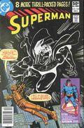 Superman (1939 1st Series) 354