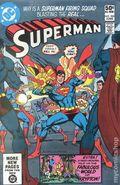 Superman (1939 1st Series) 360