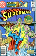 Superman (1939 1st Series) 370