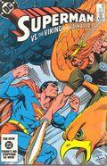 Superman (1939 1st Series) 394