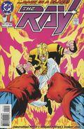 Ray (1994 2nd Series) 1N