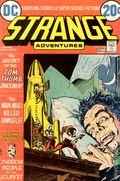Strange Adventures (1950 1st Series) 238
