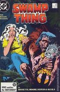 Swamp Thing (1982 2nd Series) 59