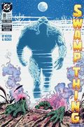 Swamp Thing (1982 2nd Series) 69