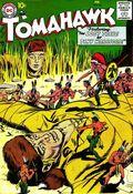 Tomahawk (1950) 54