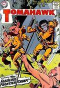 Tomahawk (1950) 61