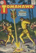 Tomahawk (1950) 65