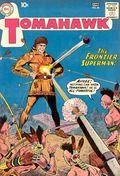 Tomahawk (1950) 68