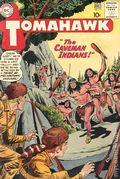 Tomahawk (1950) 71