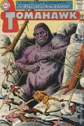 Tomahawk (1950) 86