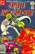 Superboy (1949-1979 1st Series DC) 224