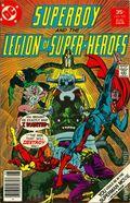 Superboy (1949-1979 1st Series DC) 230