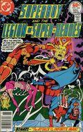 Superboy (1949-1979 1st Series DC) 233