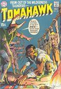 Tomahawk (1950) 128