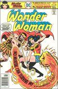 Wonder Woman (1942 1st Series DC) 226