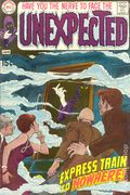 Unexpected (1956) 116