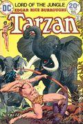 Tarzan (1972 DC) 229