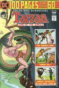 Tarzan (1972 DC) 232