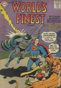 World's Finest (1941) 87