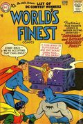 World's Finest (1941) 88