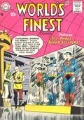 World's Finest (1941) 91