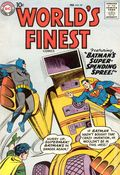 World's Finest (1941) 99