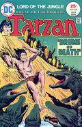 Tarzan (1972 DC) 239