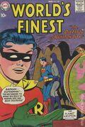 World's Finest (1941) 100