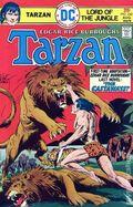 Tarzan (1972 DC) 240