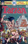 Tarzan (1972 DC) 241