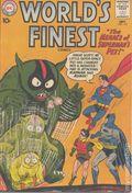 World's Finest (1941) 112