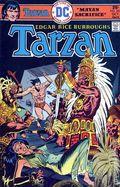 Tarzan (1972 DC) 242