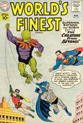 World's Finest (1941) 116