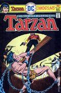 Tarzan (1972 DC) 247