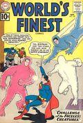 World's Finest (1941) 120