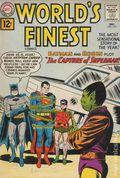 World's Finest (1941) 122