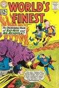 World's Finest (1941) 123