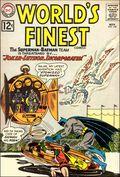World's Finest (1941) 129