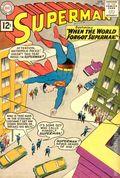 Superman (1939 1st Series) 150
