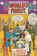World's Finest (1941) 192