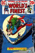 World's Finest (1941) 214