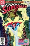 Superman (1939 1st Series) 367