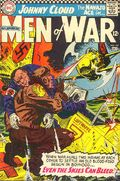 All American Men of War (1952) 117