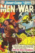 All American Men of War (1952) 117