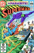 Superman (1939 1st Series) 369