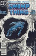 Swamp Thing (1982 2nd Series) 56