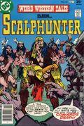 Weird Western Tales (1972 1st Series) 42
