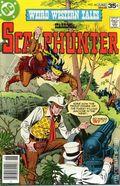 Weird Western Tales (1972 1st Series) 46