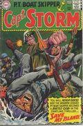Captain Storm (1964) 18