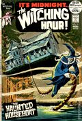 Witching Hour (1969 DC) 21